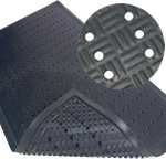 Comfort Drainage Anti Fatigue Mats