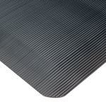 ComfortPro Anti Fatigue Mats