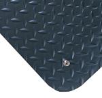 Electrically Conductive Anti Fatigue Mats