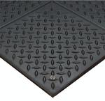 DiamondPlate Modular ESD Floor Tiles