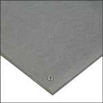 SoftStat ESD Anti Static Mats