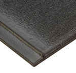 EndurableFoam Anti Fatigue Mats