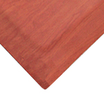 Wood Design Anti Fatigue Mats