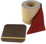 Anti Slip Tape Colors