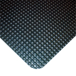 Energize Anti Fatigue Mats