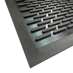 RubberScrape Door Mats