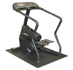 Exercise Equipment Gym Flooring