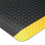 Diamond Plate Anti Fatigue Mats