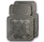 Defender Waterhog Car Mats