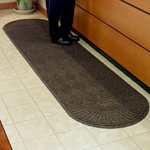 Waterhog Two-End Grand Premier Door Mats