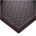 Rejuvenator Anti-Fatigue Mats