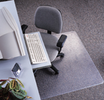 Anti Static Office Chair Mats